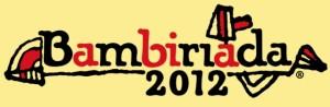 Bambiriada 2012