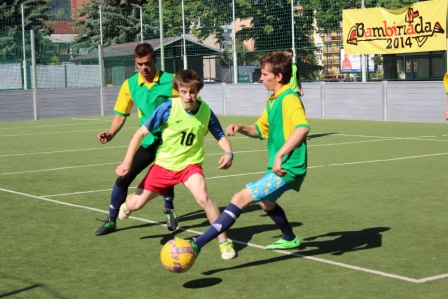 futbal_SS_11